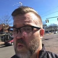 รูปภาพถ่ายที่ Jude's Barbershop โดย Ben R. เมื่อ 2/18/2017