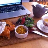 Photo taken at Boyden's Kitchen by Kevin J. on 8/15/2014