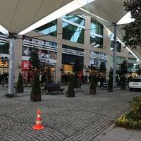 1/1/2013 tarihinde Emrah Ö.ziyaretçi tarafından Crowne Plaza Istanbul - Asia'de çekilen fotoğraf