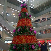 Photo taken at Gaisano Grand Mall by Tin D. on 11/11/2012