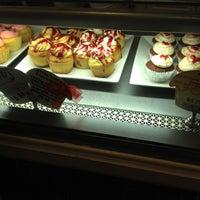 Photo taken at Hokulani Bake Shop by Von M. on 5/16/2013