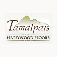 Photo taken at Tamalpais Hardwood Floors by Bonneau B. on 6/15/2016