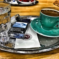 Photo prise au Coffeemania par 🎭🎭Yavuz . le2/19/2018