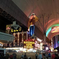 Fremont street speed dating — photo 15