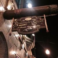 Foto tomada en Stanza dei Sigari por Joseph F. el 7/29/2014