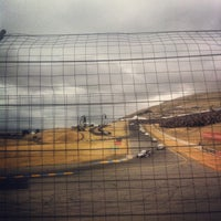 Photo taken at Sonoma Raceway by Forrest C. on 6/23/2013
