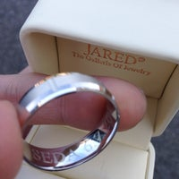 Jared The Galleria of Jewelry Jewelry Store in Paramus