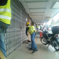 Photo taken at 7 Eleven Kota Peringgit by Haikal_cheer.com H. on 6/12/2016