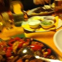 Foto scattata a Papa Joe's da Katia B. il 11/30/2012