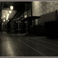 Photo taken at Lounge by Grigoris B. on 10/22/2013