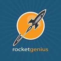 Photo taken at rocketgenius, inc. by Carl H. on 2/8/2013