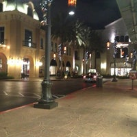 Photo taken at Town Square by Jose C. on 11/18/2012