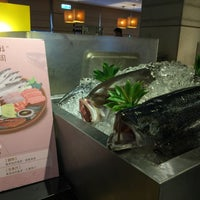 Photo taken at 六福客棧 The Leofoo Hotel by Corrina X. on 2/27/2017