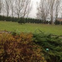 Photo taken at Esit Elektronik by S on 12/17/2012