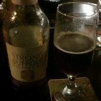 Foto tirada no(a) Reduto da Cerveja por Folken F. em 12/26/2012