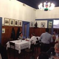 Photo taken at Masuelli San Marco by Fabrizio M. on 10/18/2012