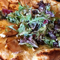 California Pizza Kitchen - Brentwood - Brentwood, CA