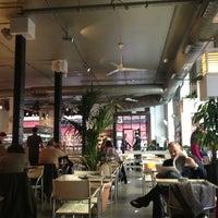 Foto tomada en Diurno Restaurant & Bar por Bàkis el 12/9/2012