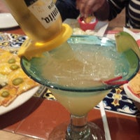 Photo taken at Chili's Grill & Bar by Abhi on 5/25/2013