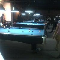 Photo taken at Balikpapan Sport Centre by Stori Y. on 2/2/2013