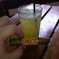 Foto diambil di Don Jefe's Tequila Parlour oleh Andrew P. pada 8/10/2013