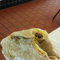 Photo taken at Shalama's Roti Shop by Edwin S. on 7/30/2015