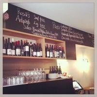 Rosa\'s Kitchen - Melbourne CBD - 22 Punch Lane