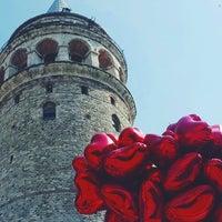 9/14/2018 tarihinde Ayşenur B.ziyaretçi tarafından Willy Wonka Chocolate'de çekilen fotoğraf