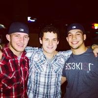 Photo taken at Big City Saloon by Jarett S. on 11/17/2013
