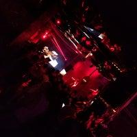 Photo taken at Vanity Nightclub by Bryan A. on 5/27/2017