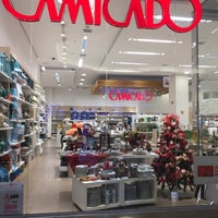 Photo taken at Camicado by Marco C. on 10/25/2016