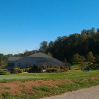 Photo taken at Woodridge Plantation by Kevin B. on 9/24/2012