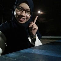 Photo taken at Steamboat Pantai Kuala Perlis by Mastura I. on 11/16/2016