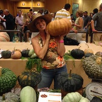 Photo taken at Taste Of The Hawaiian Range by Melissa C. on 10/5/2013