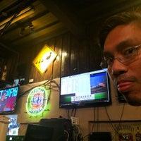 Photo taken at Skippy's Bar & Grill by AJ L. on 9/16/2015