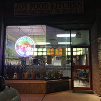 Joy Food Kitchen - Chinese Restaurant in Northvale