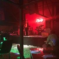 3/10/2018 tarihinde Serhat Ş.ziyaretçi tarafından PORTO BEACH BAR'de çekilen fotoğraf