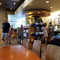 Photo taken at Starbucks by Shawn Michael L. on 7/29/2017