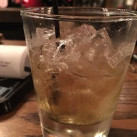 7/14/2016에 Duchess V.님이 Cork's Wine Bar에서 찍은 사진