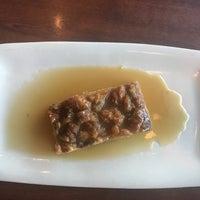 รูปภาพถ่ายที่ Rockfish Seafood Grill โดย Djg4real เมื่อ 10/10/2016