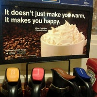Photo taken at IHOP by Dawn C. on 1/26/2013
