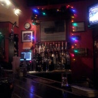 Photo taken at Loons Pub by Umar M. on 12/28/2012