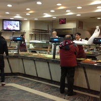 Foto scattata a Pizza Luigi da Andrea F. il 1/10/2013