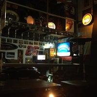Photo taken at Galpão Bar by Carol C. on 2/28/2013