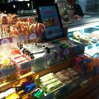 Photo prise au StarHit par Ksenia P. le12/11/2012