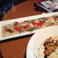 Photo taken at TGI Fridays by Kevin S. on 3/16/2013