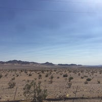 Photo taken at Clyde V. Kane Rest Area by David W. on 10/10/2017