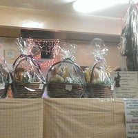 Photo taken at Old Monmouth Candies by stephen s. on 3/13/2013