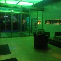 Das Foto wurde bei Falkensteiner Hotels & Residences von Tuğba S. am 6/16/2014 aufgenommen