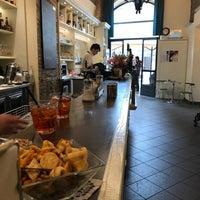 Foto scattata a Bar Le Torri da Gri il 1/27/2018